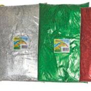 glitter-pvc-cores