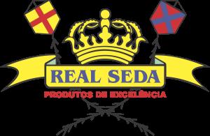 REAL SEDA - LOGO com pipas