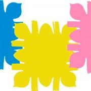 papel-bala-flor1