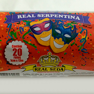 serpentina3